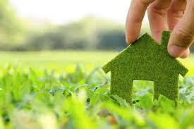 Tout savoir sur la construction verte