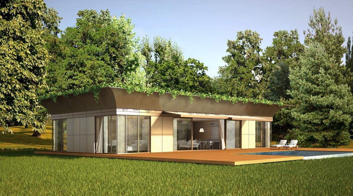 maison passive1