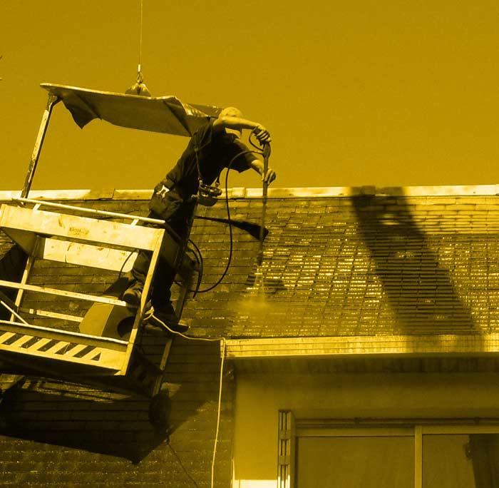 5 conseils avant de rénover sa toiture