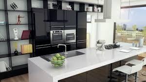 Les points cl s pour la r paration de robinetterie for Kitchen design mauritius