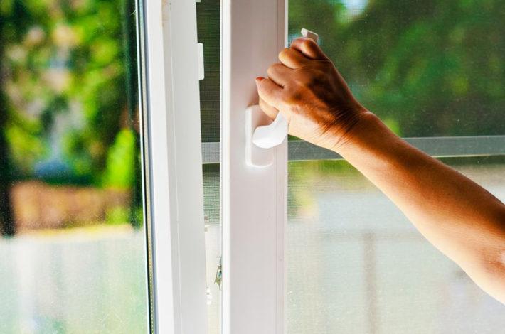 Utiliser le double vitrage pour une bonne isolation for Isolation thermique double vitrage