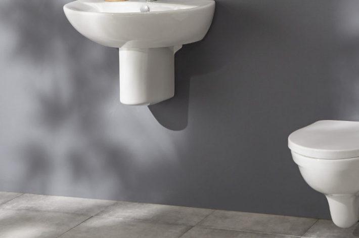 choisir-son-WC-salle-de-bain