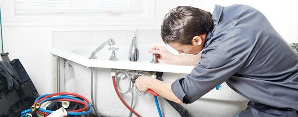 sanitaires-plomberie