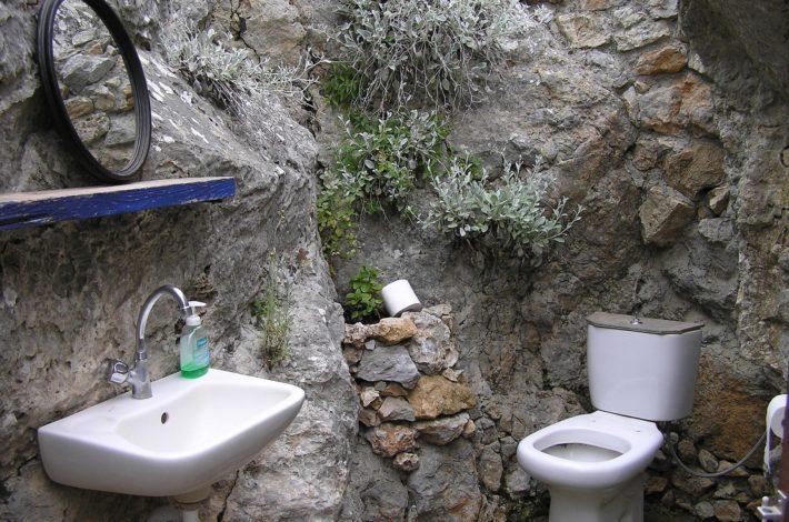 toilettes-lave-main