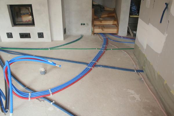 plomberie-installation-maison