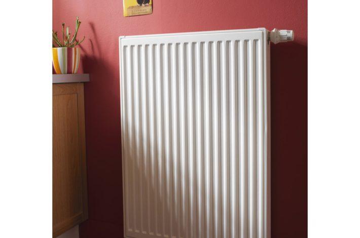 comment choisir un radiateur en fonction de ses besoins habitation travaux. Black Bedroom Furniture Sets. Home Design Ideas